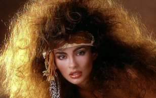 Big-80-s-Hair-the-80s-300441_308_1942